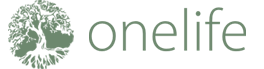 One Life LLC