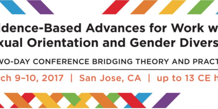 March 9-10, 2017 San Jose, CA